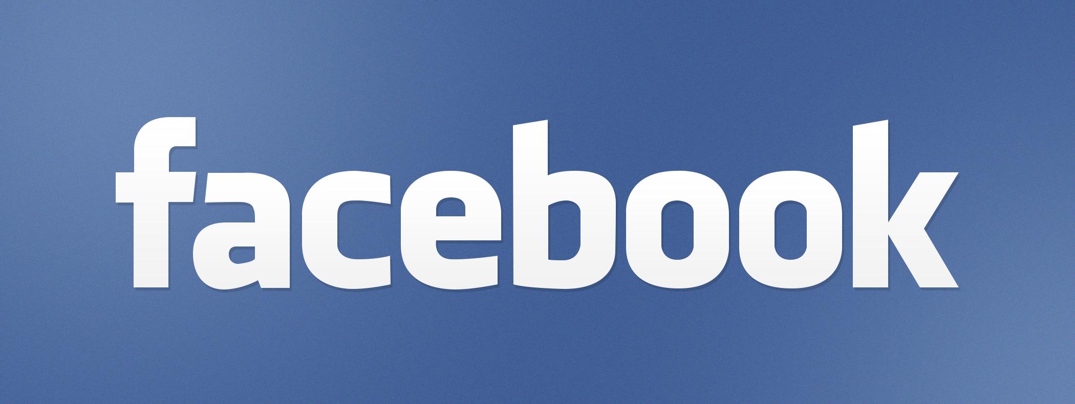 http://www.restaurant-guadeloupe.eu/wp-content/uploads/2013/10/Facebook-Logo.jpg