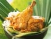 poulet_antillais_au_lait_de_coco_large