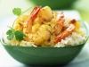 recette-creole_200x200